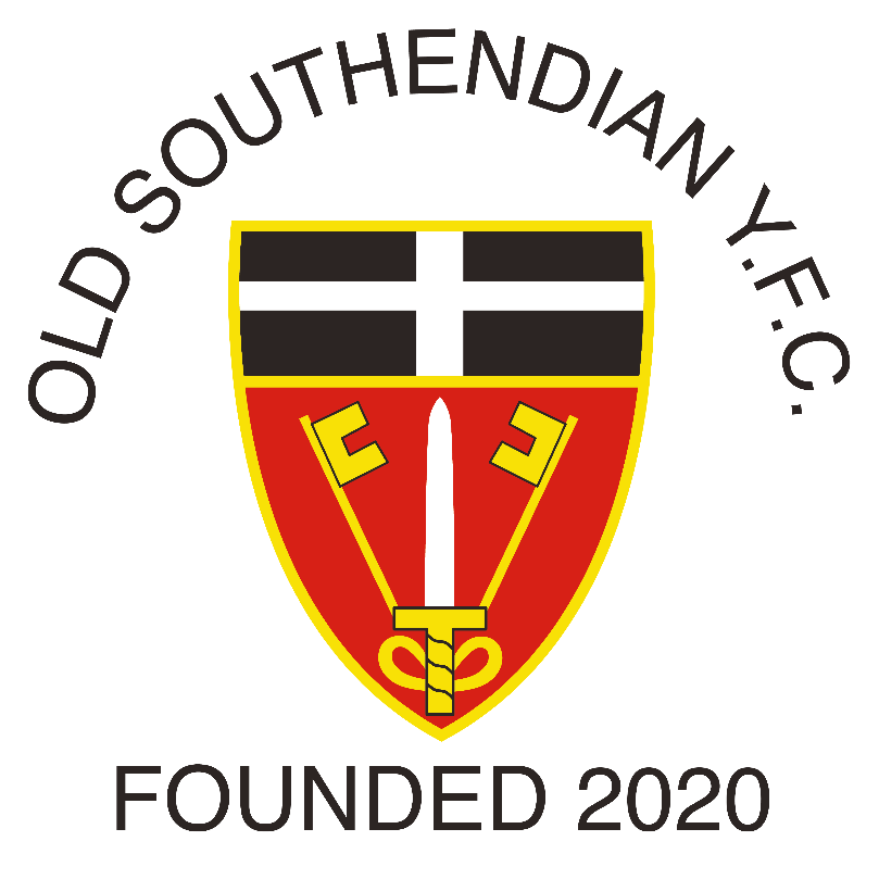Old Southendian Youth FC