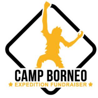 Camps International Borneo 2021 - Amy Harrison