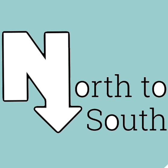 The Less You Know - North to South Theatre