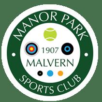 Manor Park Club