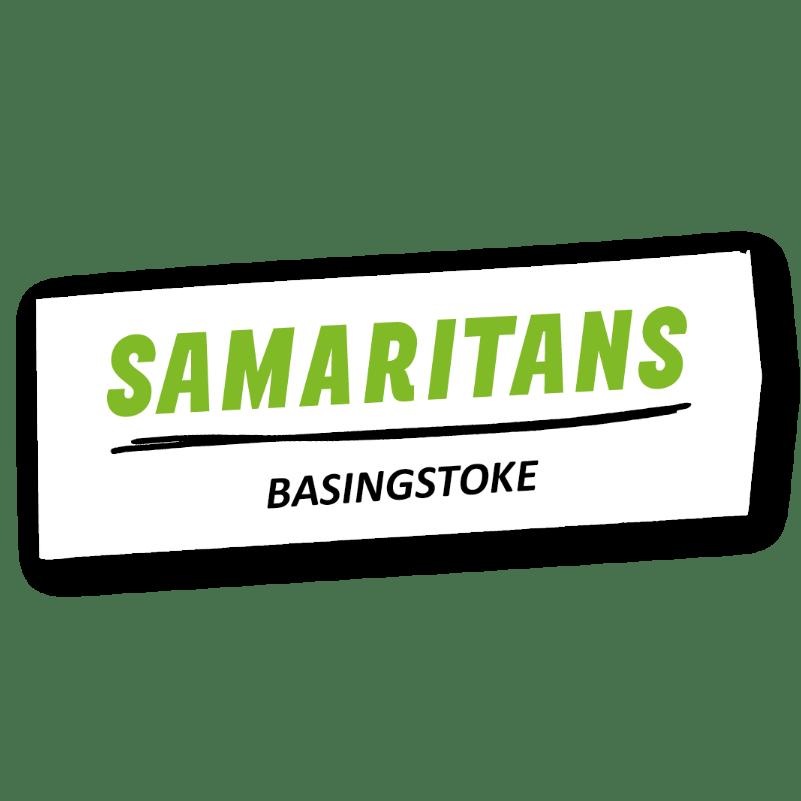 Samaritans of Basingstoke