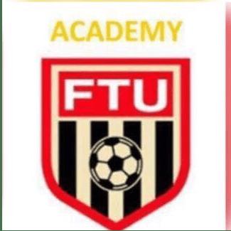 Flint Town United Academy U9s Holland Tour 2017