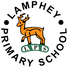 Friends of Lamphey Primary School