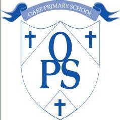 Oare School PTA - Marlborough