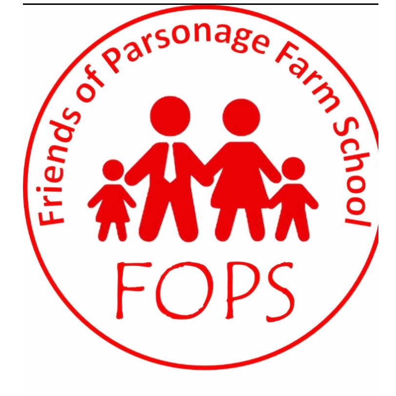 Friends of Parsonage farm school