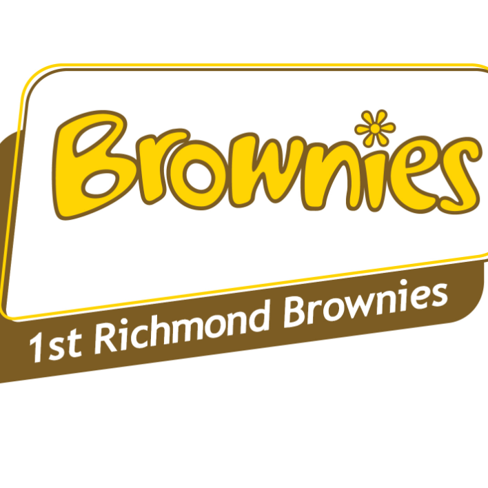 1st Richmond Brownies
