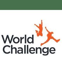 World Challenge Malaysia and Borneo 2020 - Scarlett Bunce