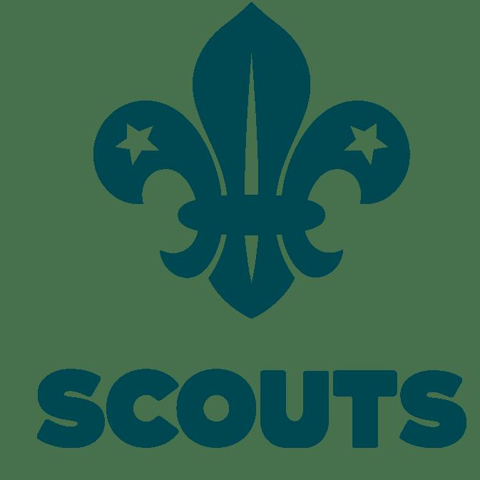 81st Belfast Scouts