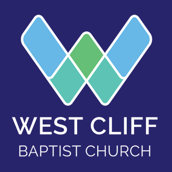 West Cliff Baptist Church