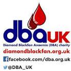 DBA UK