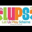 Let Us Play Scheme