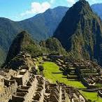 World Challenge Peru 2021 - Michael Alborzpour
