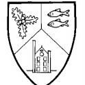 Balnamore Primary School
