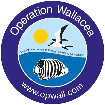 Operation Wallacea Dominica 2021 - Ross Rutherford