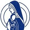 St Mary's Catholic Primary School - Gillingham