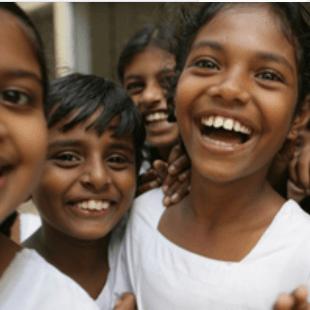 SLV Global Sri Lanka - Reuben Da Silva Barros