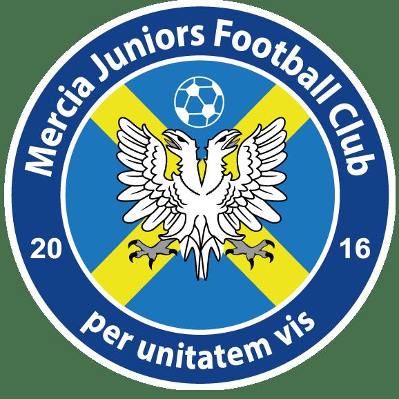 Mercia Juniors FC