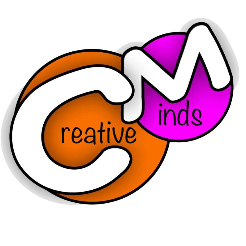 Creative Minds Academy