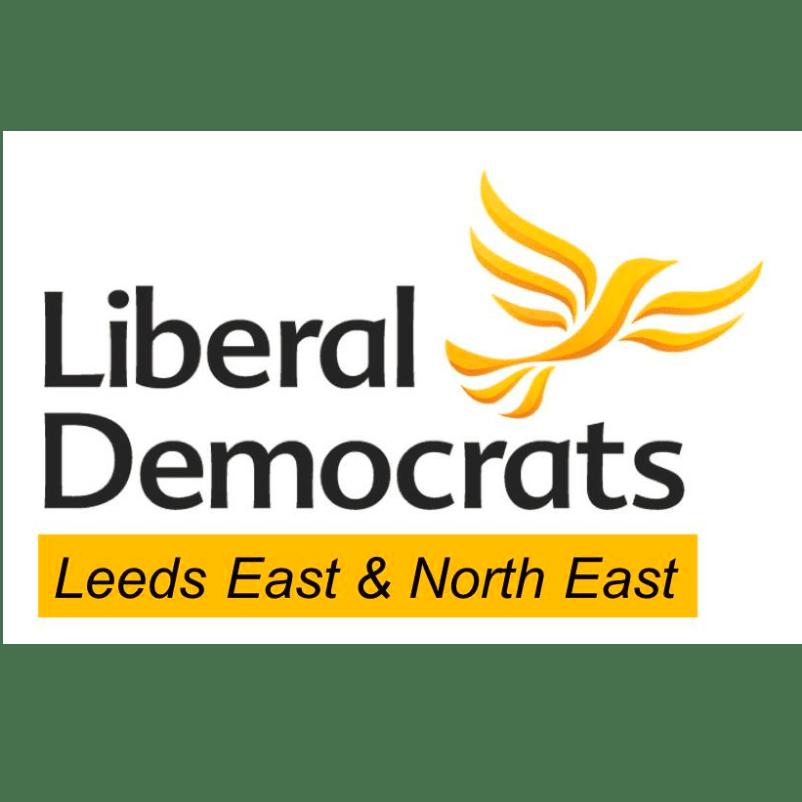 Leeds East North East Liberal Democrats