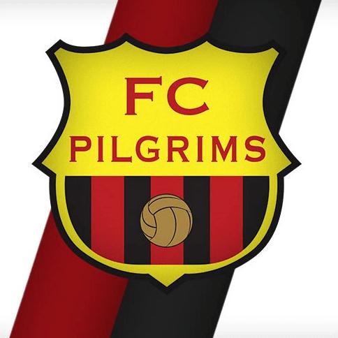 Pilgrims Football Club