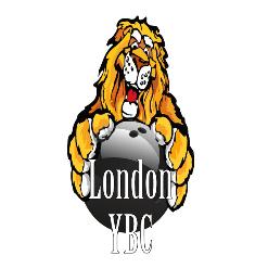 London YBC