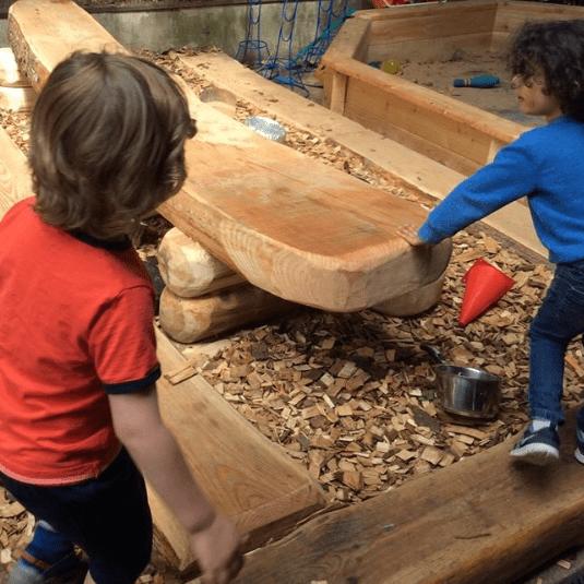 Headingley Preschool