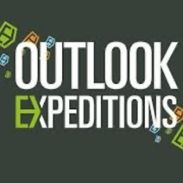 Outlook Expeditions Ecuador 2021 - Emily Athill