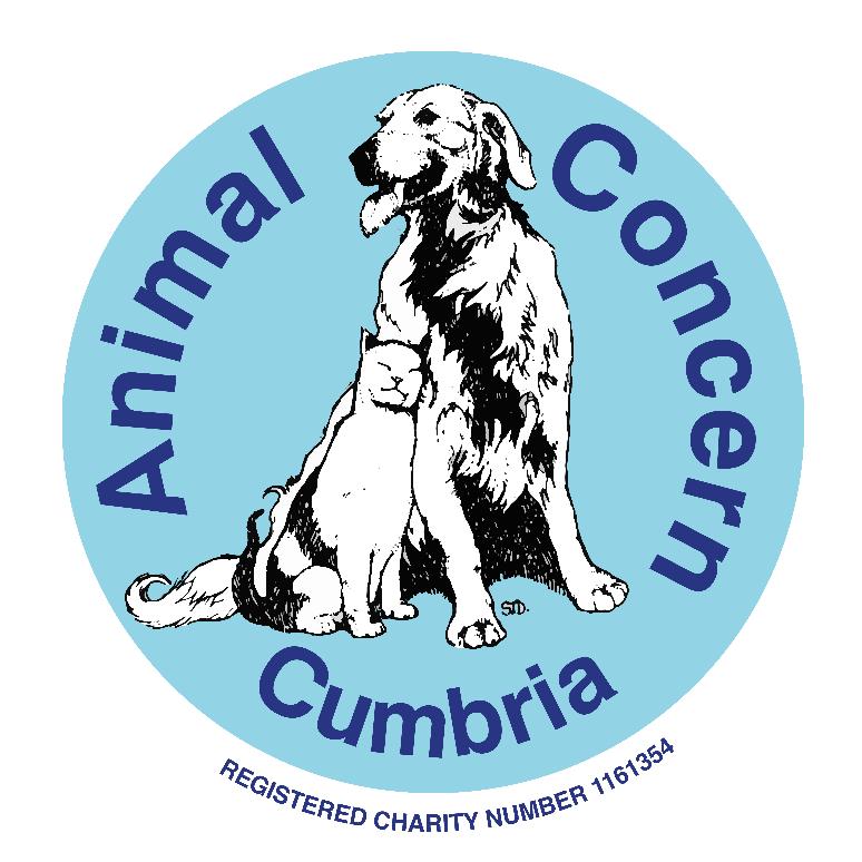 Animal Concern Cumbria