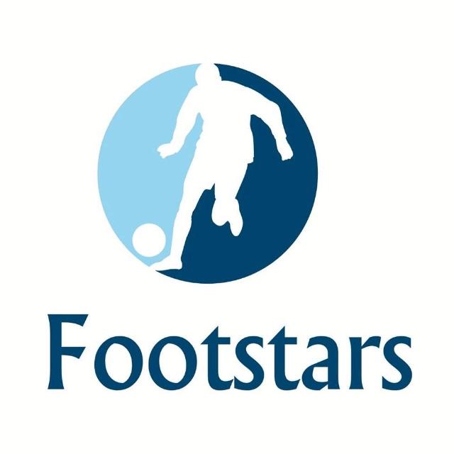 Footstars CIC