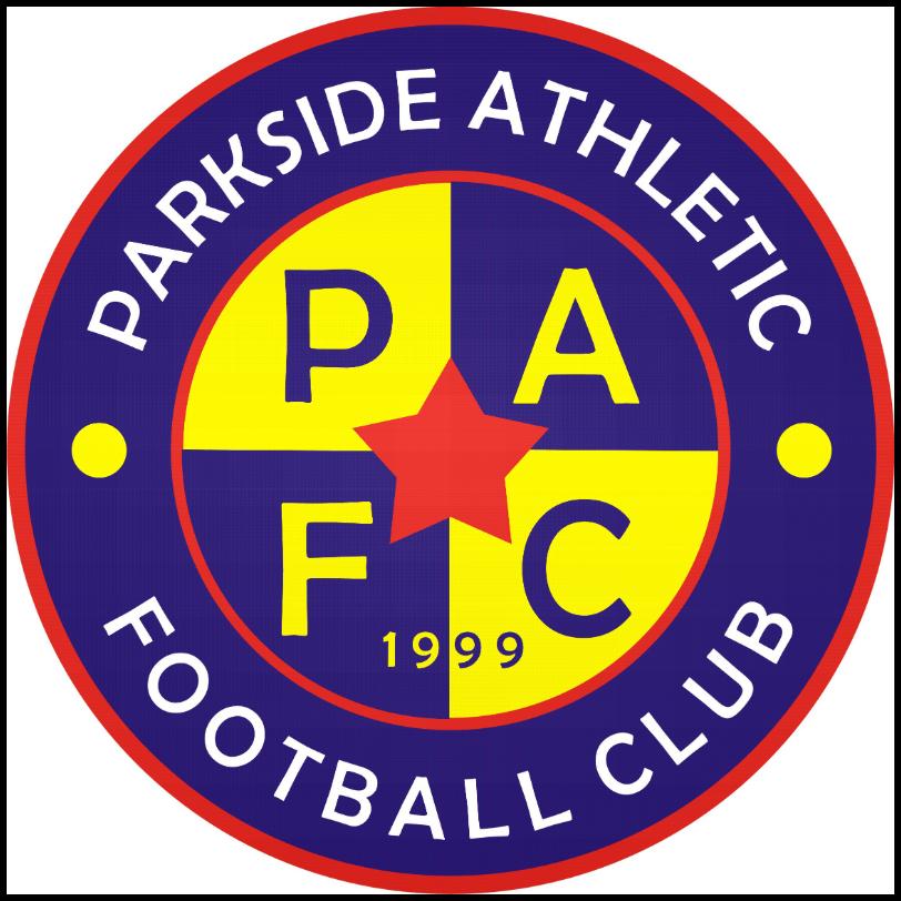 Parkside Athletic FC