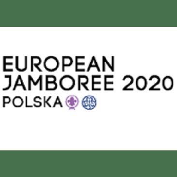European Scout Jamboree Poland 2020 - Thomas O'Reilly