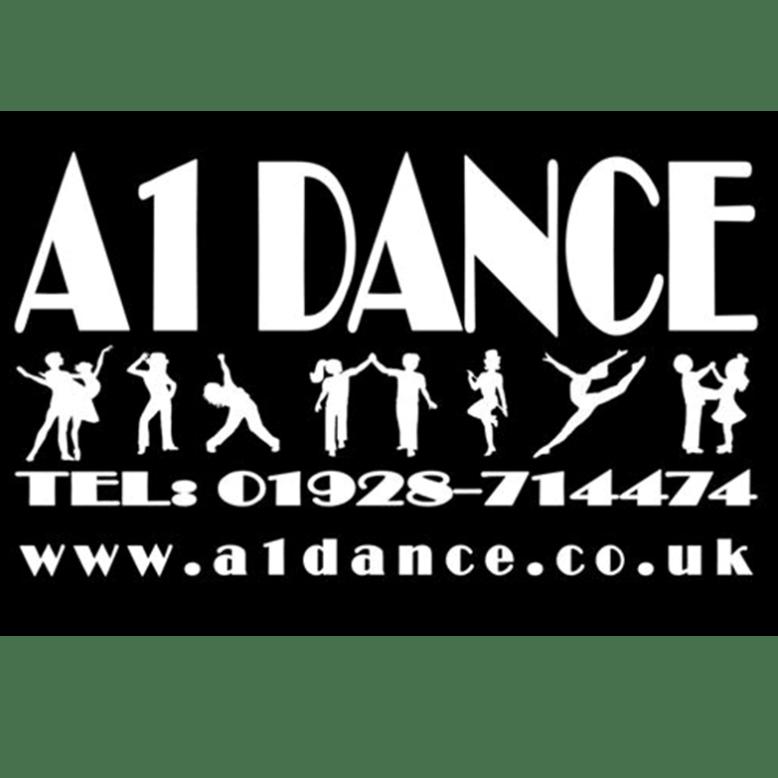 A1 Dance - Runcorn