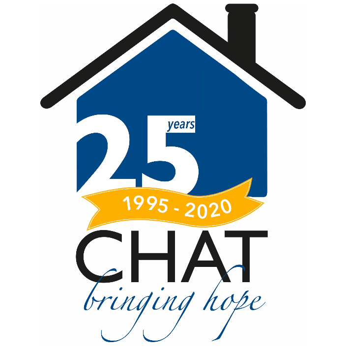 Churches Housing Action Team - CHAT