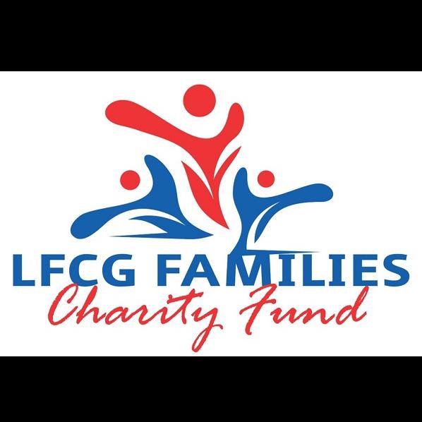 LFCG Families Charity Fund