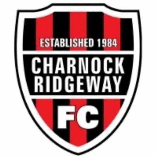 Charnock Ridgeway Boys FC