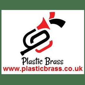 Plastic Brass