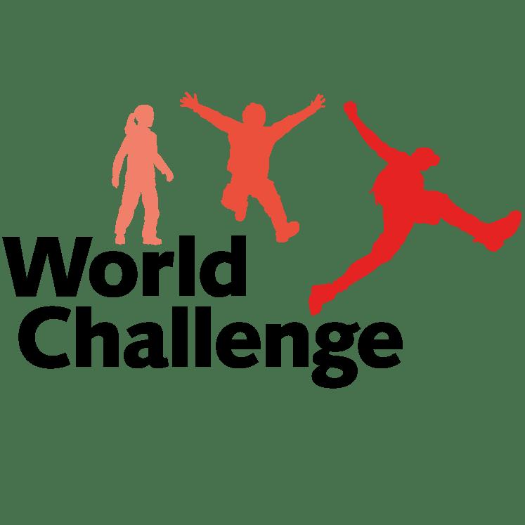 World Challenge Madagascar 2021 - Cosima Mundy