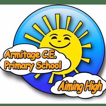 Armitage CE Primary School