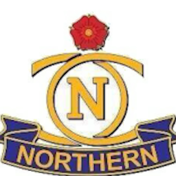 Northern Cricket Club