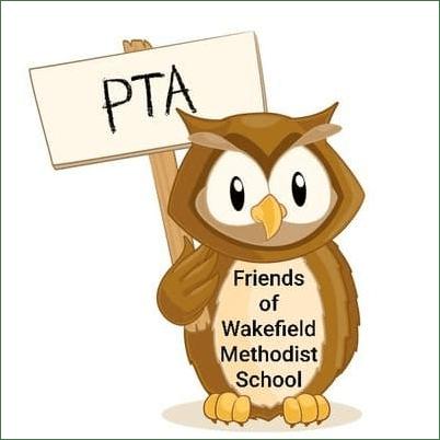 Friends of Wakefield Methodist School