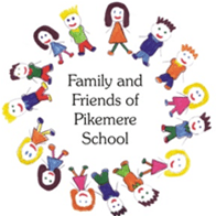 Pikemere Primary School PTA - Alsager
