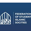 FOSIS-Help Fund Muslim Student Experiences