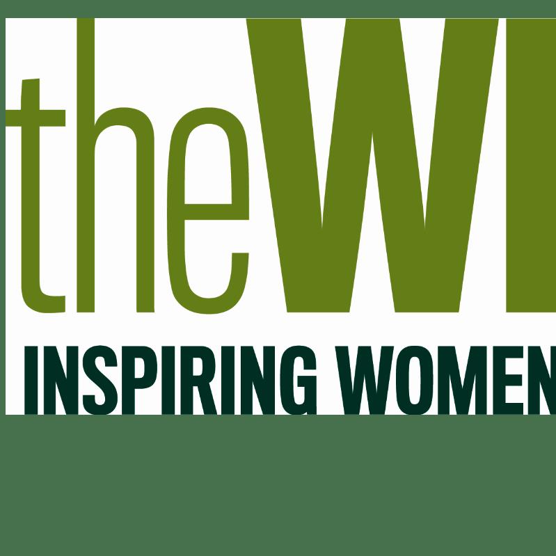 Worksop Wonders Women's Institute