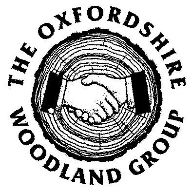Woodland Cruck Barn