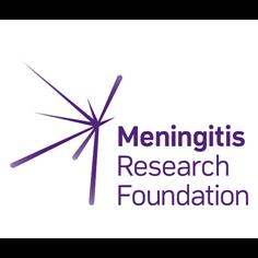 Meningitis Research Foundation Kilimanjaro 2021 - Pat Coniam