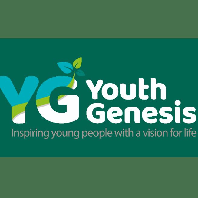 Youth Genesis Trust