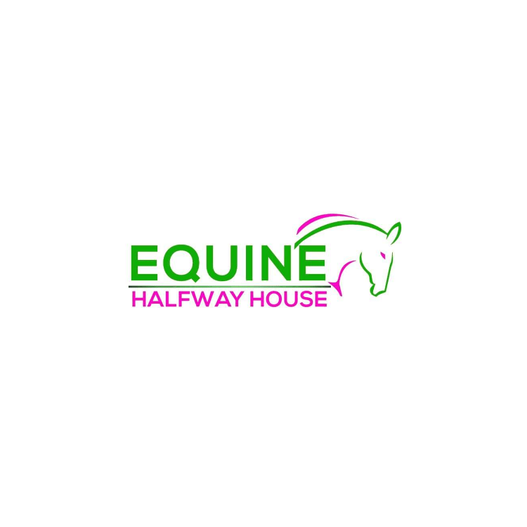 EHH Equine & Co Halfwayhouse
