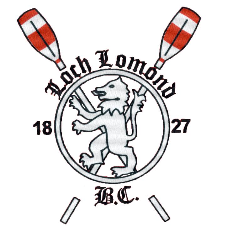 Loch Lomond Rowing Club