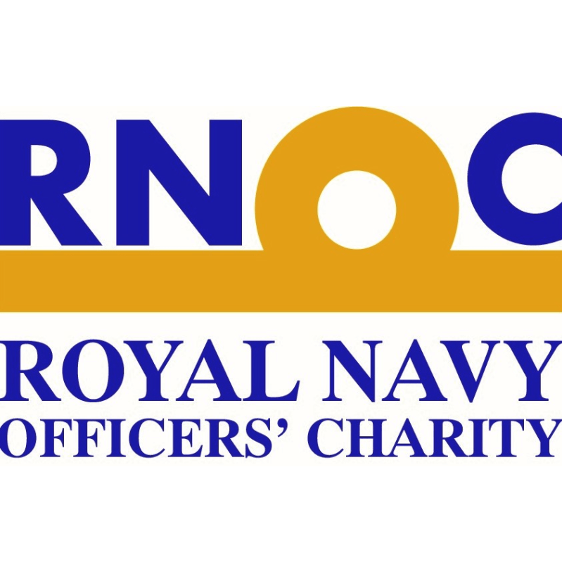 Royal Navy Benevolent Society for Officers