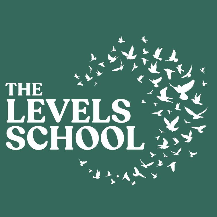The Levels School
